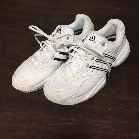 le adidas adiprene allenamento scarpa poshmark