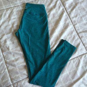 Beyond Yoga Pants - Beyond Yoga Spacedye Essential Yoga Leggings