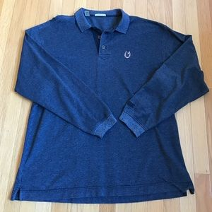 Cutter & Buck Other - Perfect for Spring Cutter & Buck Polo