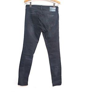 R 13 Denim - R13 Skinny Jeans
