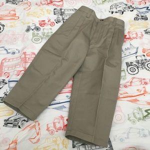 Class Club Other - Class Club Dress Slacks 3T