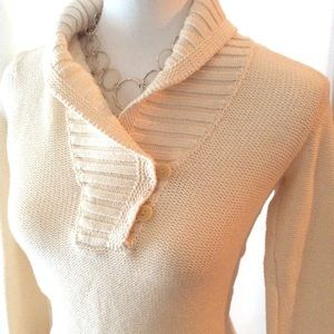 🆕⚜️Ralph Lauren Pullover Sweater PXS