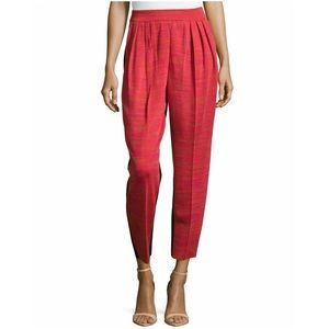 M by Missoni Pants - M Missoni Spacedye Jogger Pants 2 tone 40 4