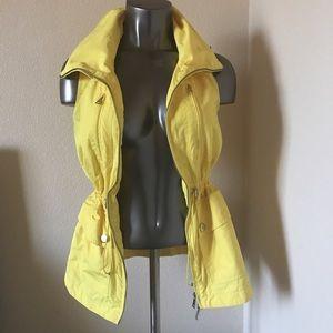 Lauren Ralph Lauren Jackets & Blazers - Lauren Ralph Lauren Anorak Vest
