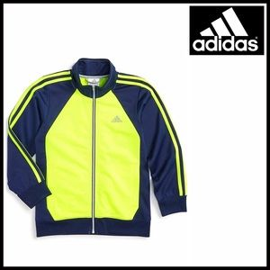 Adidas Other - ❗️1-HOUR SALE❗️ADIDAS ATHLETIC JACKET