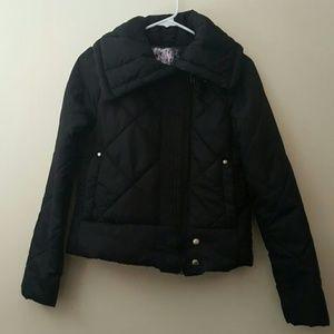 Krush Jackets & Blazers - Krush coat