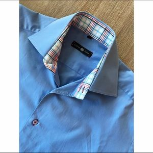 Stone Rose Other - Stone Rose Casual Dress Shirt