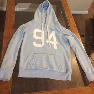 Hoodie from OLD NAVY