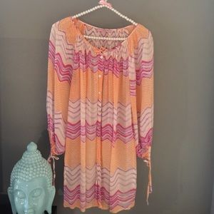 Calypso St. Barth Dresses & Skirts - ☀Calypso St. Barth☀