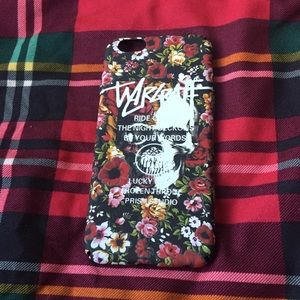 Stussy Accessories - Brand new stussy case for iPhone 6,6s & 7