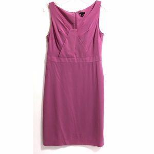 Ann Taylor Dresses & Skirts - Ann Taylor silk dress