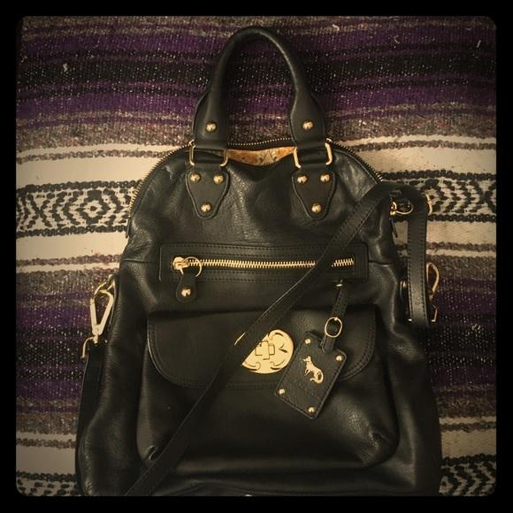b6786908c3 Emma Fox Handbags - Emma Fox