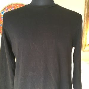 Versace Other - 🌟VERSACE MENS SHIRT 100% AUTHENTIC