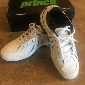 Prince Other - Prince Tennis Shoes