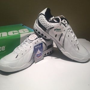 Prince Other - NWT Prince Tennis Shoes
