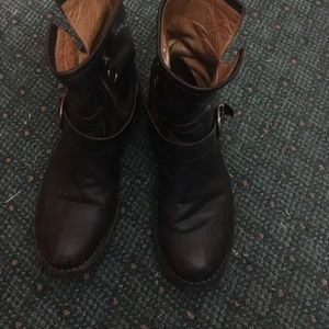 Fiorentini + Baker Shoes - Womens boots