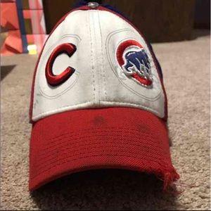 New Era Other - Chicago Cubs cap