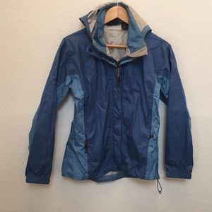 Marmot Jackets & Blazers - Marmot jacket