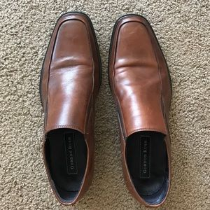 Gordon Rush Other - Gordon Rush mens dress shoes