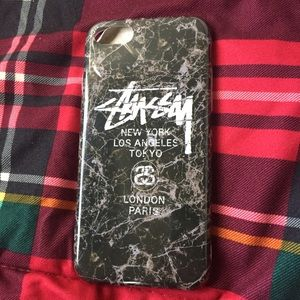 Stussy Accessories - Brand new stussy case for iPhone 7