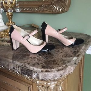 Naturalizer Shoes - Naturalizer Mary Janes