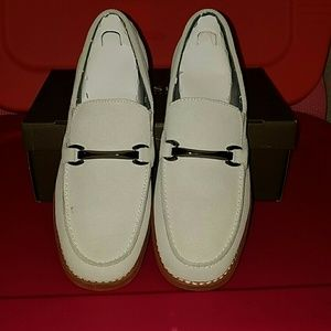 Florsheim Other - NIB FLORSHEIM Dress shoes for Boys