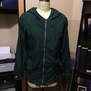 Kaos Jackets & Blazers - Kaos lightweight jacket