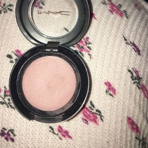 MAC Cosmetics Other - Mac haux eyeshadow