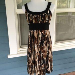 Donna Ricco Dresses & Skirts - DONNA RICCO NY Dress
