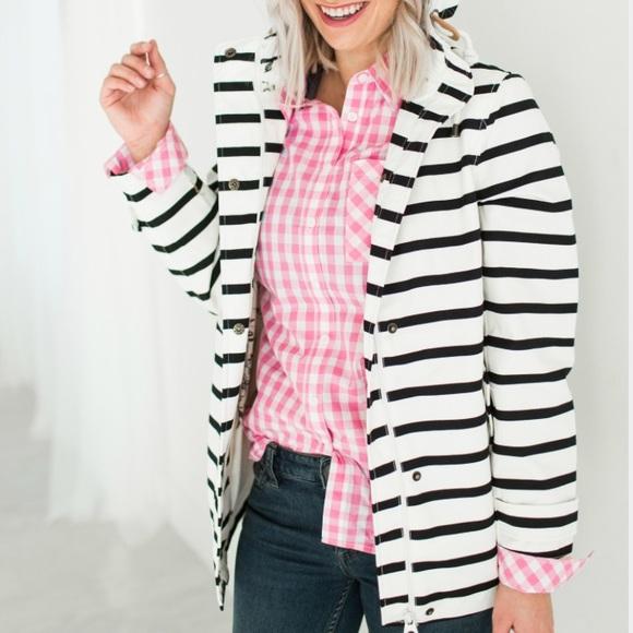 c3268618095d Joules Jackets   Coats