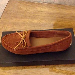 Sole Society Shoes - Sole Society- Sarah