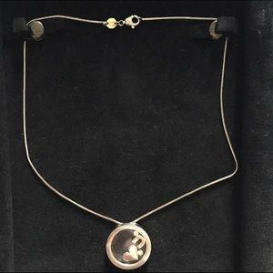 Movado Jewelry - ⚡️ SALE ⚡️ Custom Movado Ono Necklace