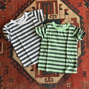 Splendid Other - Splendid T-Shirt Set