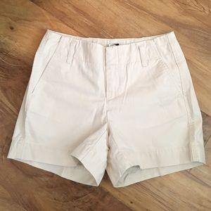 GAP Pants - Gap cargo shorts size 1