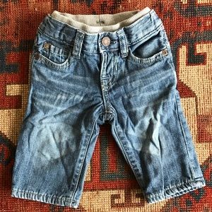 GAP Other - Baby Gap Jeans (Baby Boy)