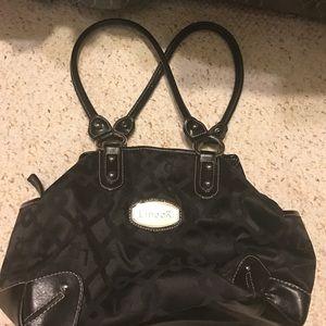 Linear designer purse!!! for sale