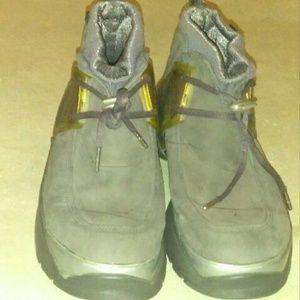 80cddc980d Air jordan Shoes   Nike Air Jordan New Jack   Poshmark