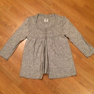 H&M Sweaters - H&M open front Sweater