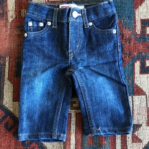Levi's Other - Levi's Jeans (Baby)