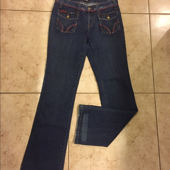 df65ad68 Dolce & Gabbana Jeans | Dolce Gabbana By Ittierre Italia Women ...