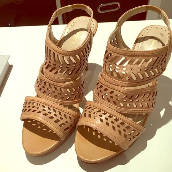 e3313af777aa Adrienne Vittadini Shoes - Adrienne Vittadini Prim Sandal