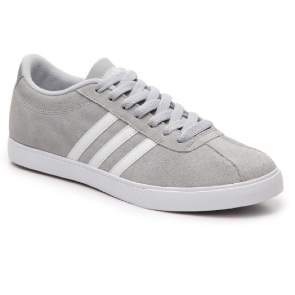 6a976c03ef0d2a adidas Courtset NEO sneakers