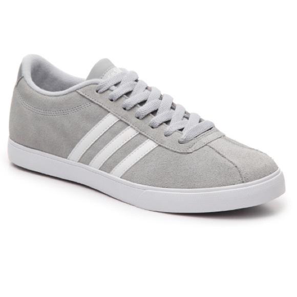 le adidas courtset neo scarpe poshmark poshmark poshmark b39393