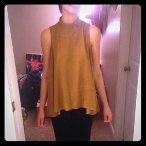 Sans Souci blouse