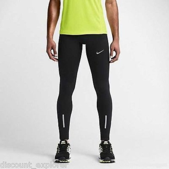Nike Element Shield Tights. M 588a9bbd56b2d612b202148d 83eac5d879c8
