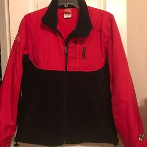 Other - Kansas City Chiefs Jacket