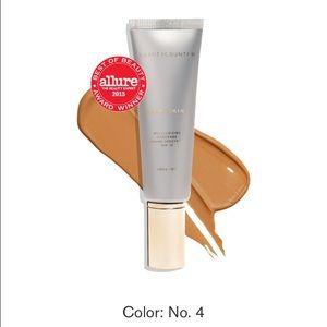 Beautycounter Other - Beautycounter Dew Skin Shade No 4