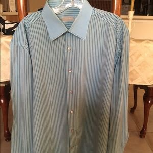 Stefano Ricci Other - Stefano Ricci shirt