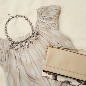 Karen Millen Dresses & Skirts - NWT Karen Millen Plisse Dress
