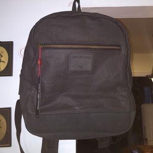 True Religion Other - True religion Backpack